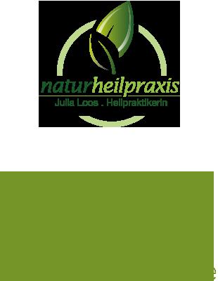 Naturheilpraxis Julia Loos - Wiesau